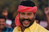 New regime assures speedy probe into actor M...
