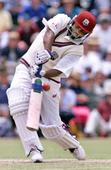 When Brian Lara made his Test debut: Interesting facts about Windies' legend