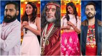 Bigg Boss 10 to reveal commoners deep dark secrets, here are some of them