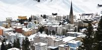 Annual Davos Meet Kicks Off With Globalisation in the Spotlight
