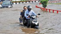 PWD to use WhatsApp to help stop waterlogging