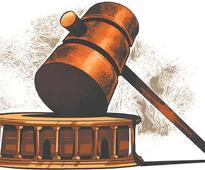 Babu Bajrangi to get aide in jail; withdraws bail plea