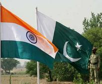 US advocates direct dialogue to mend ties between India and Pakistan