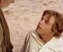 The Number of Questions Luke Skywalker Asks in A New Hope Proves Just How Confused He Once Was