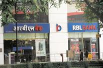 RBL Bank looks to raise Rs1,211 crore through IPO