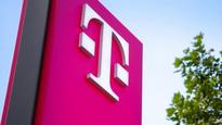 Failed botnet attack causes internet outage for some Deutsche Telekom customers in Germany