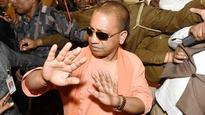 Shock defeat for BJP in UP, Bihar bypolls; Yogi blames 'overconfidence'
