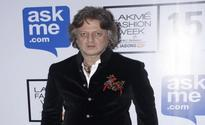 Rohit Bal to close Lakme Fashion Week Summer-Resort 2016