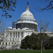 White House, Congress gird for another NDAA showdown