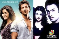 Remakes of 'Dil Chahta Hai' & 'ZNMD'&#63