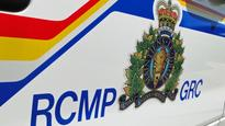 Man killed in ATV crash outside Balmoral, N.B.