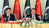 Chinas relationship with Pakistan is a serious issue, feel Indians