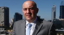 Corruption and Crime Commission probing Lisa Scaffidi, City of Perth council again