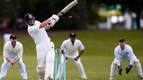 Glenn Phillips: New Zealand teenager hits 6 sixes in an over for MCC
