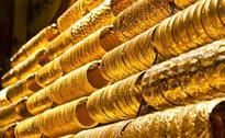 Akshaya Tritiya may be lacklustre due to rising gold prices