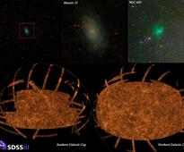 What's killing these galaxies?