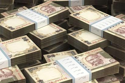 The man who proposed the ban on Rs 500, 1,000 notes