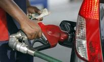 Petroleum consumers give government 6o-day ultimatum
