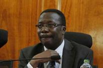 Supreme Court judge eyeing Chief Justice position replaced at JSC