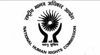 NHRC tells Assam, MoD to pay Rs 5 lakh for fake encounters