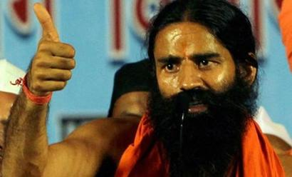 Patanjali moves high court against ad regulatory body