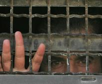 At least 60,000 dead in Syria regime prisons