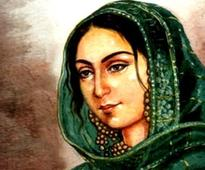 Documentary on last queen of Awadh, Begum Hazrat Mahal, to be screened in Kathmandu