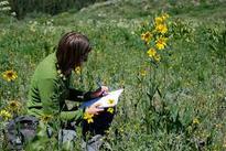 Women living near natural vegetation live longer: Study