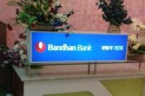 Bandhan Bank to offer about 119 million shares in IPO