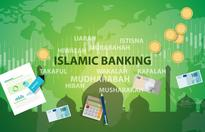 Sharia Finance Sees Promising Future