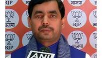 CM Yogi Adityanath's goal is to ensure women safety across UP: BJP