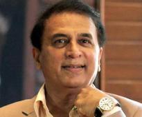 Sunny praises Kohlis boys; says he wanted to bat like Sehwag