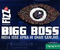 Bigg Boss: Gautam Gulati, Prince Narula and other winners of all seasons