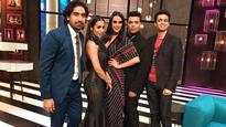 Koffee With Karan season 5 finale: 10 Koffee Awards that should have been given, but weren't!