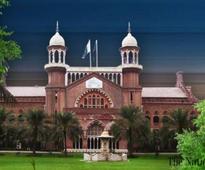 LHC rejects sex-change plea