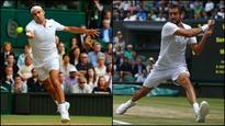 Wimbledon | Men's Final Preview: Roger Federer out to claim record against fresh face Marin Cilic