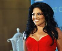 Did Sara Ramirez aka Callie of 'Grey's Anatomy' just announce her departure from show?