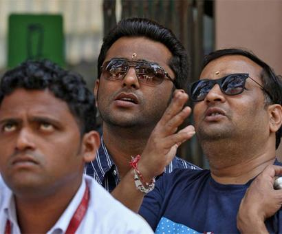 Time is not right to dabble in stocks: Saurabh Mukherjea