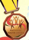 National Youth awards for 25 Individual and 10 awards for Organisation category announced