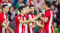 Athletic comeback stuns relegation threatened Levante