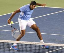 Inspired by PM Narendra Modi's demonetisation, Rohan Bopanna aims for 'big things'
