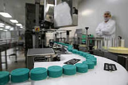 Ranbaxy a wake-up call for Indian pharma
