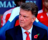 Rio Ferdinand: Introduction of exciting youngsters will save Van Gaal's Man Utd legacy