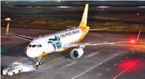 Cebu Pacific plane aborts take-off then catches fire, all passengers safe