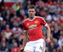 Scouting For Manchester United: 5 Players Who Could Bolster Their Midfield