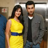 Why Katrina Kaif's mom called up Ranbir Kapoor's mom?