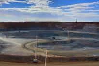 Rio Tinto closes $4.4 billion financing deal for Oyu Tolgoi mine
