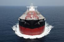Oldendorff takes capesize on one-year charter