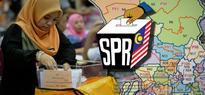 BN special redelineation meeting on Thursday  Tengku Adnan
