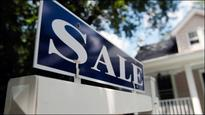 Selling your home? Tips from top developers' strategies